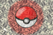 Money Making With Pokemon