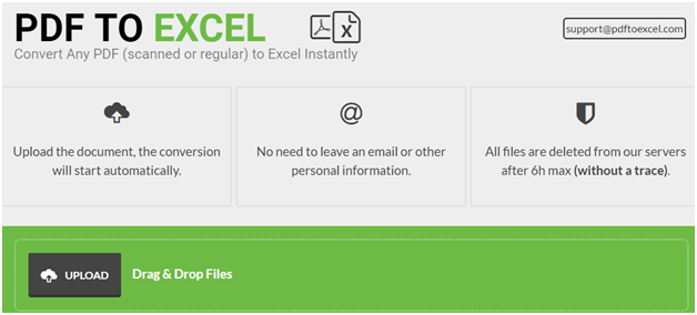 pdf-to-excel-1