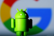 Android Security Patch March Update Rolling Out