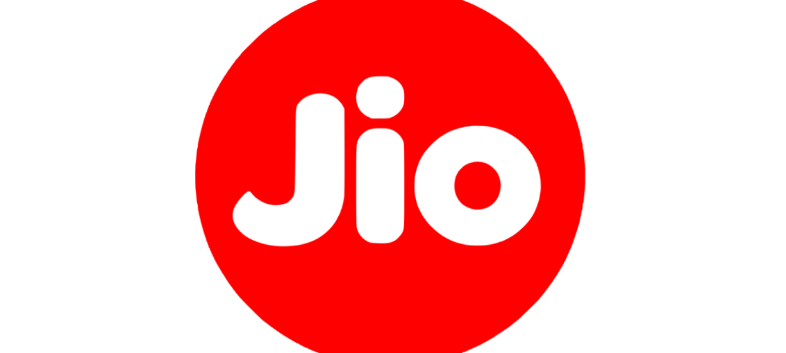 How to get free Jio Internet without Recharge