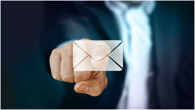 Get to know the best email manager for you.