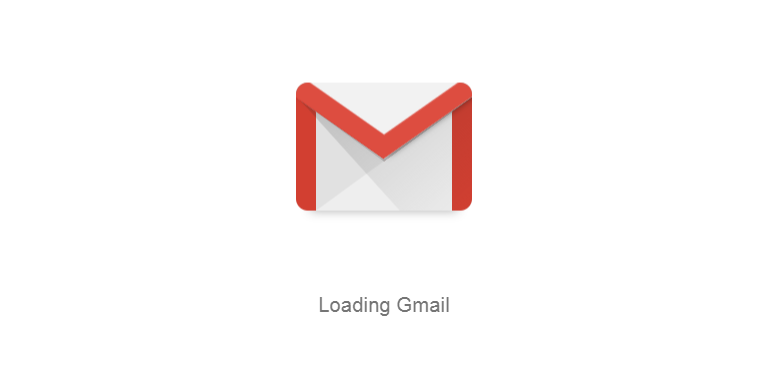 Gmail updates new features 2018