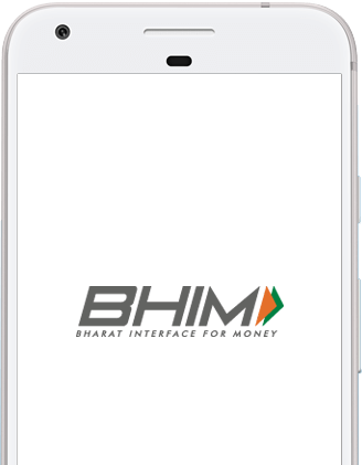 How to get 750 Rs cashback from Bhim App