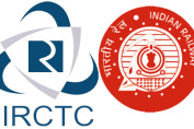 Money save IRCTC