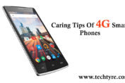 Caring-Tips-Of-4G-Smart-Phones