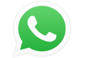 How To Send HD Photo In Whatsapp