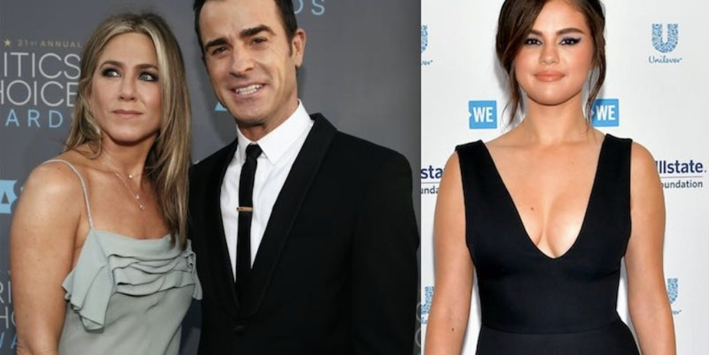 Jennifer-Aniston-Serna-Gomz-and-Justin